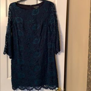 Women's Jessica Howard dress size 16